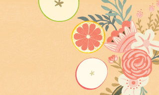 Banner05.png