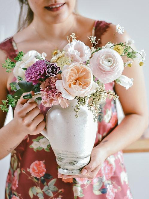 English Magic Bouquet