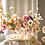 Thumbnail: Bodegones florales