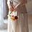 Thumbnail: Bouquet serenidad