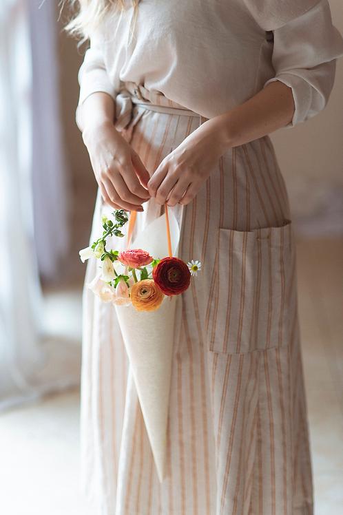 Bouquet serenidad