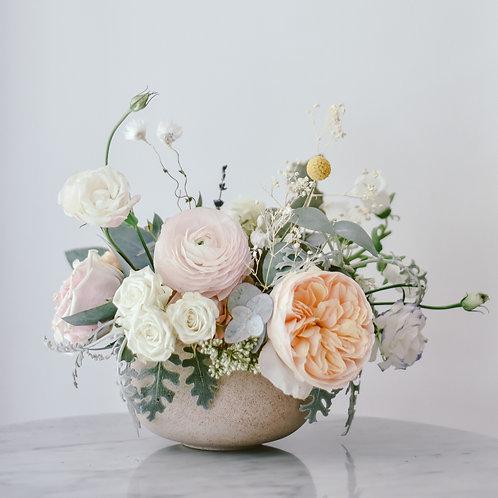 Earl Grey Bouquet