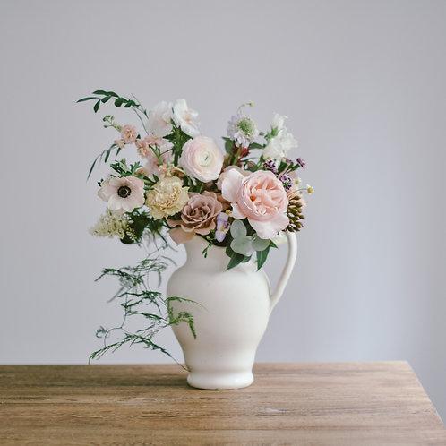 British Magic Bouquet - Large