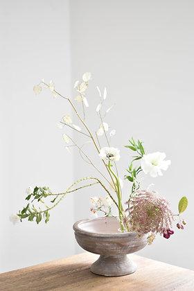 Inspiración Ikebana