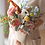 Thumbnail: Bouquet armonía
