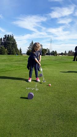 Junior Golfer 1.jpg