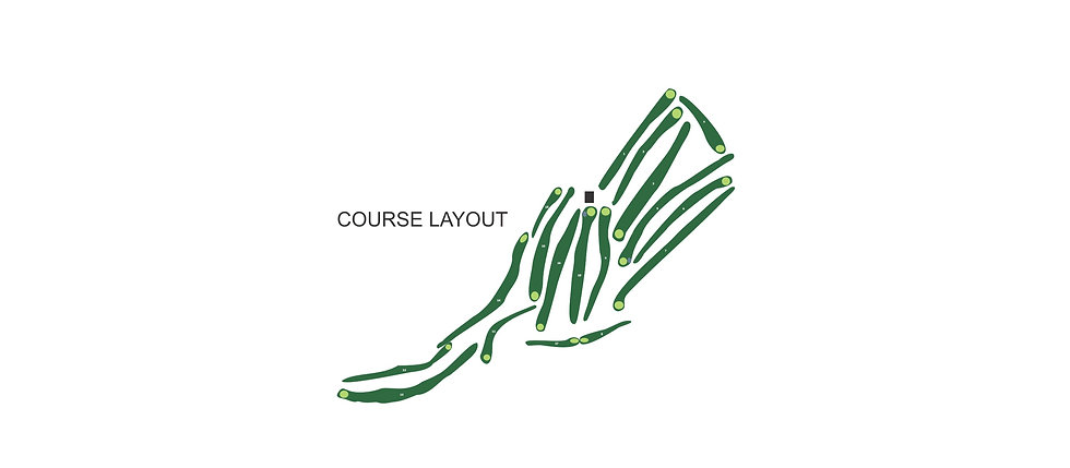 Golf%20Course%20Layout%20Web_edited.jpg