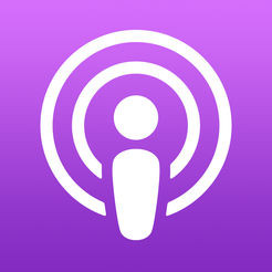 Podcasts - How to Make a Car Journey More Enjoyable