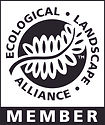 Ecological Landscape Alliance ELA Member