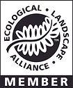 Ecological Landscape Alliance ELA Member