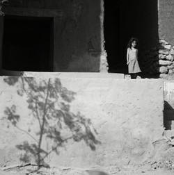 Fes, Marocco, 2013