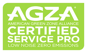 AGZA_CertifiedServicePro-BugOnlyBorder.p