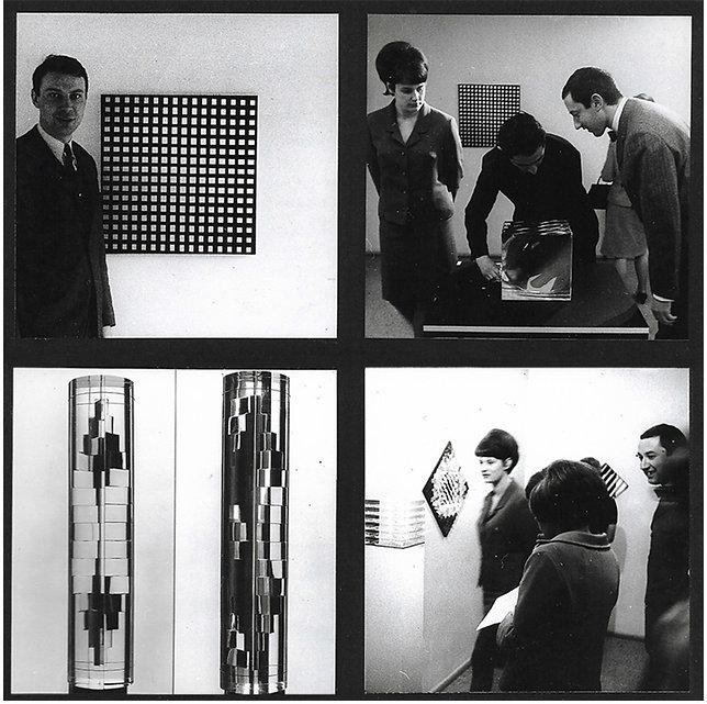 AusstellungRheine1963.jpg