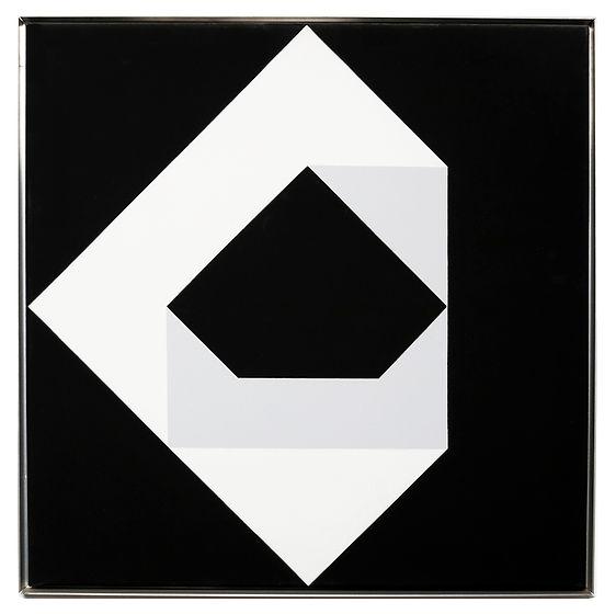1962-72-ZentraleTeilung-60x60-AcrylWeb.j