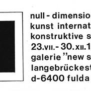 Ausstellung Null Dimension Logo.jpg