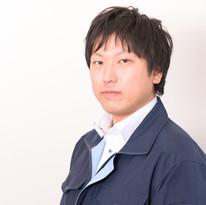 伊藤 裕  マネージャー