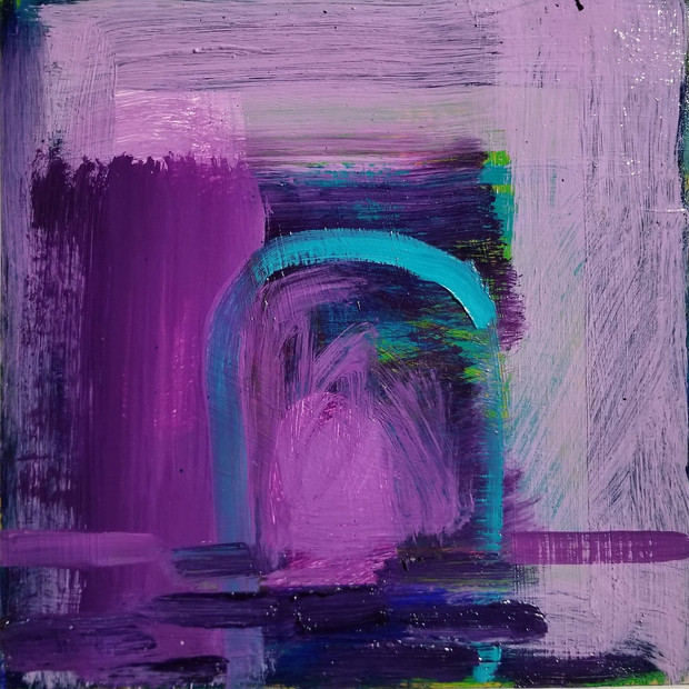 Untitled - SOM.2020.20