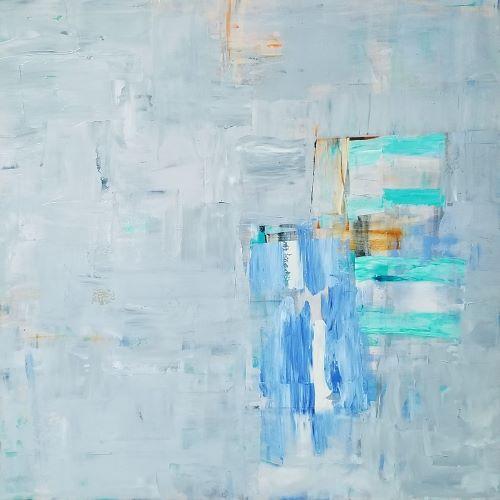 Painting_2.18am.2018.20x20.jpeg