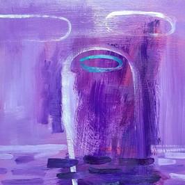 Untitled- SOB.2019.10.20x20