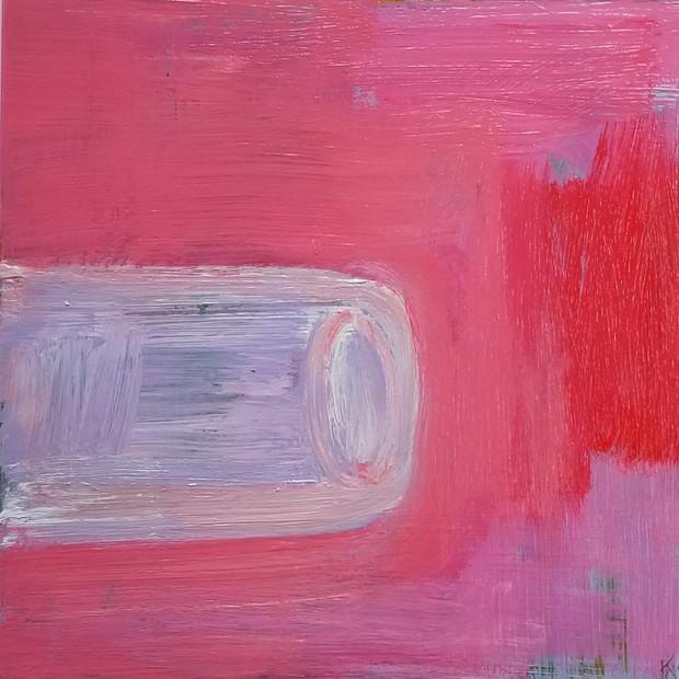 Untitled - SOM.2020.52