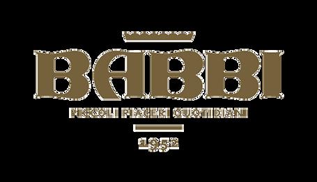 vector-logo-babbi.png
