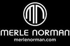 merl norman logo_edited.jpg