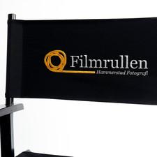 filmrullen_edited.jpg