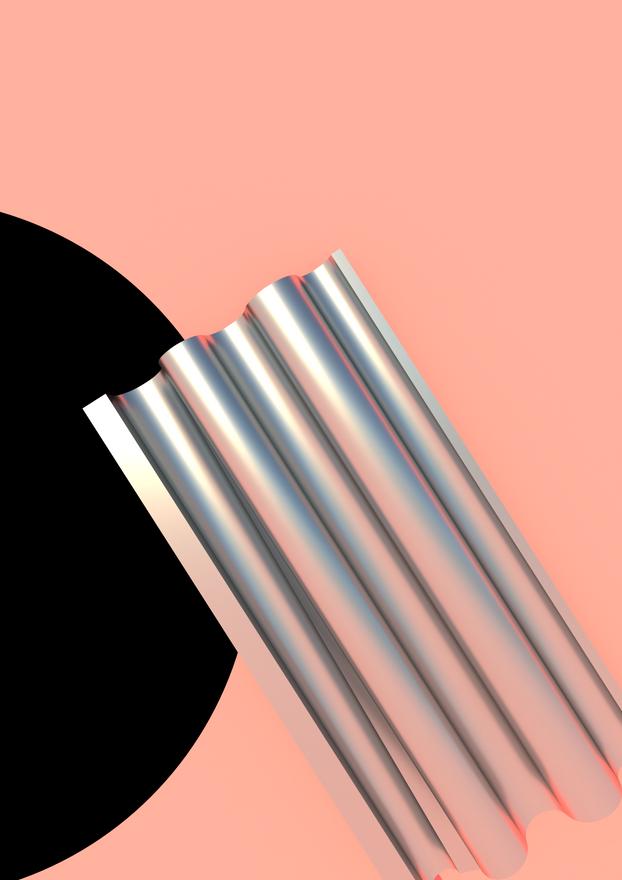 isidorburkardt_©_corrugated_iron_2020_0
