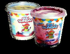 GULI SUNDAE.png