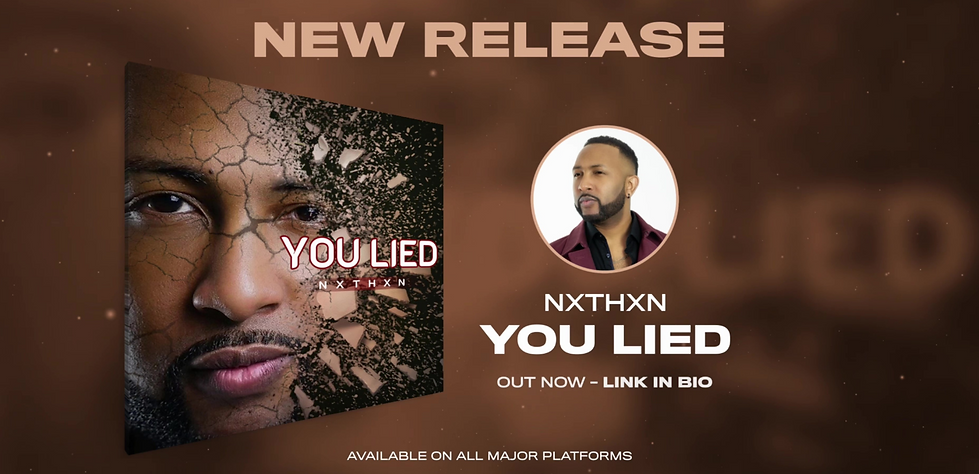Copy of Copy of NXTHXN (1).png