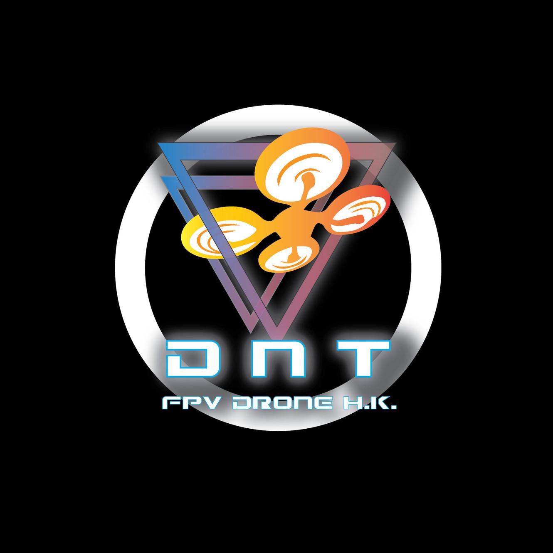 FPV教學影片| DNT FPV Drone Hong Kong Association STEM