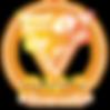 DNT logo design REV01 PNG-04.png