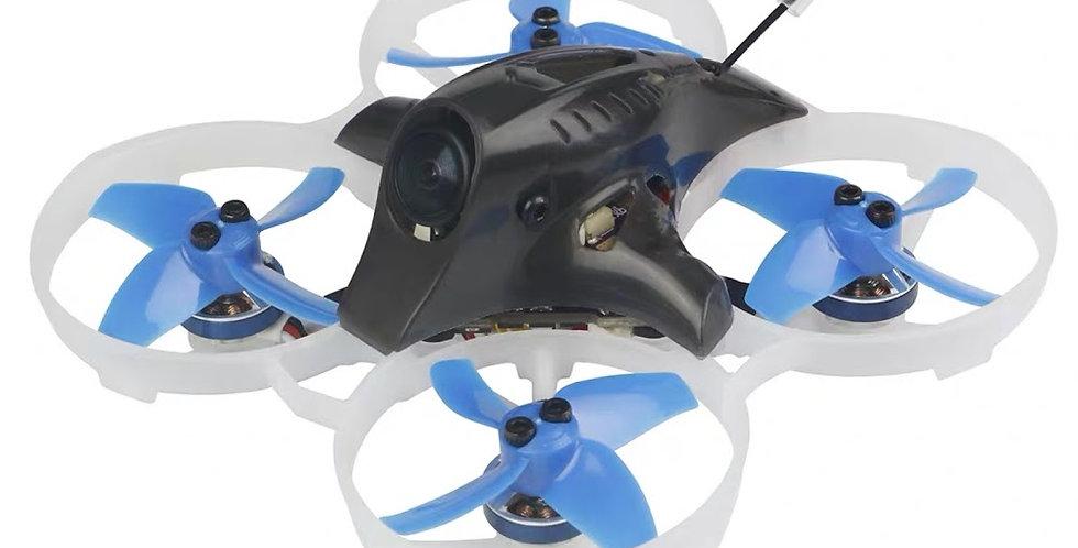 LDARC ET75 2-3s Drone