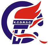 KCDRSC.jpg