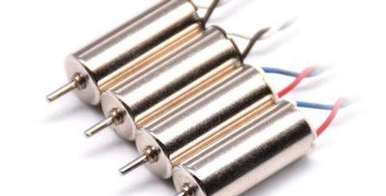 Betafpv 65s 19000KV Motor (4pcs set)