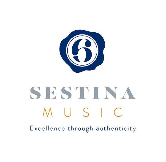 Sestina_Music_with_Strapline_Master.jpg