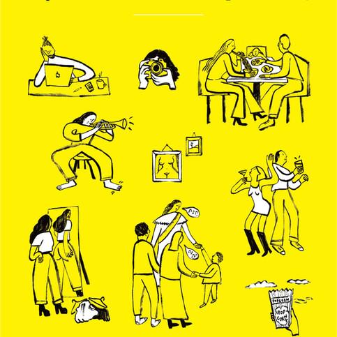 shopping-task-poster-yellow.jpg