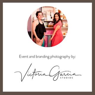 Victoria Garcia.png