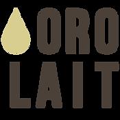 Orolait_box_fullcolor.png