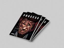 MAG_MOCKUP_COVER