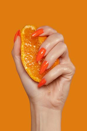 sweet-as-summer-hands-orange-crop-1.jpg