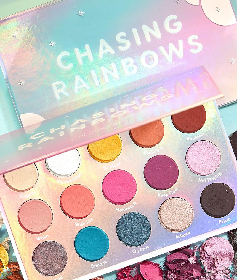 CP_Chasing_Rainbows_720_Hero.jpg