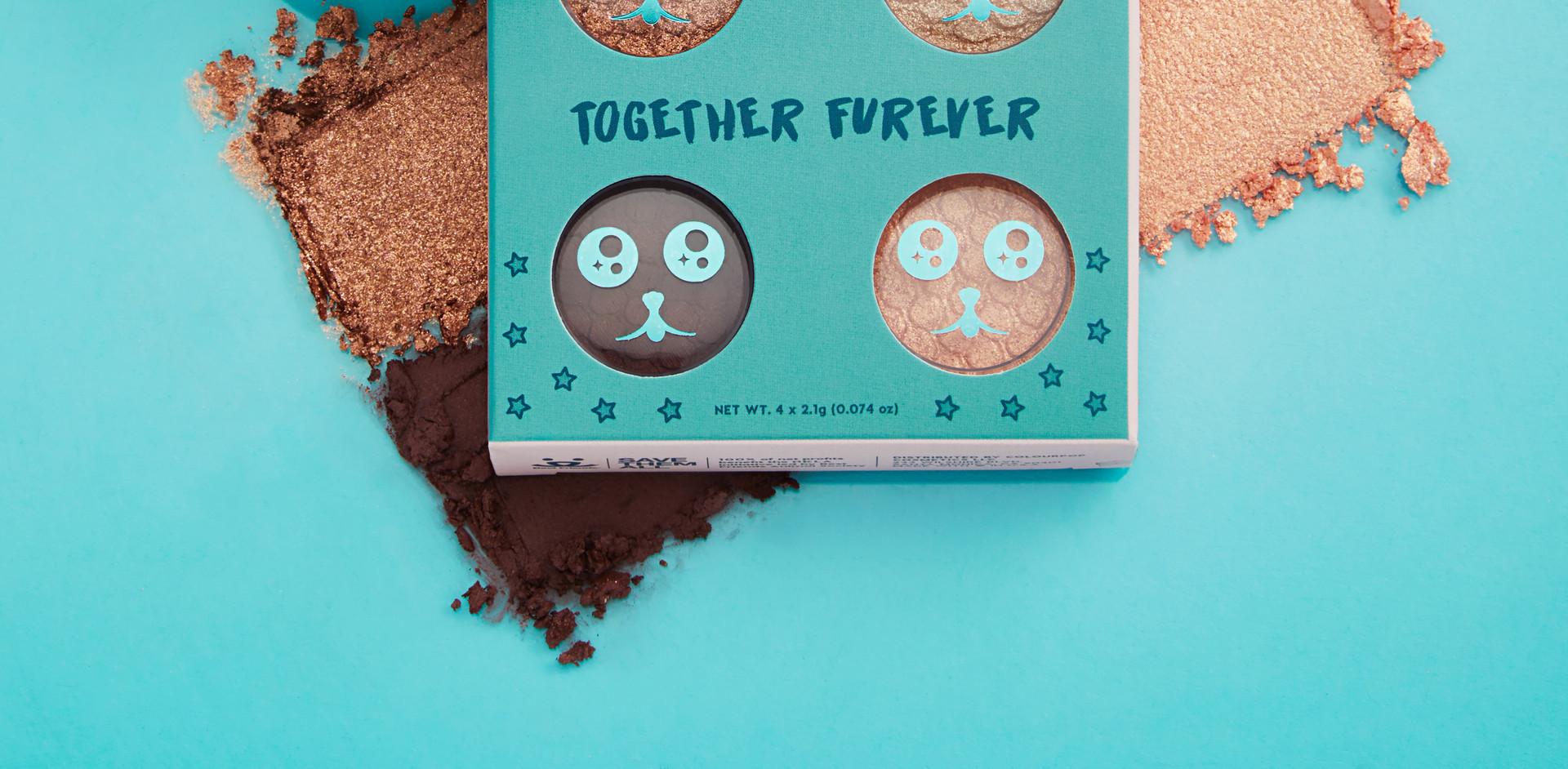 Together-Furever-Stylized-blue-1.jpg