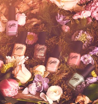 Spring_bundle_stylized.png