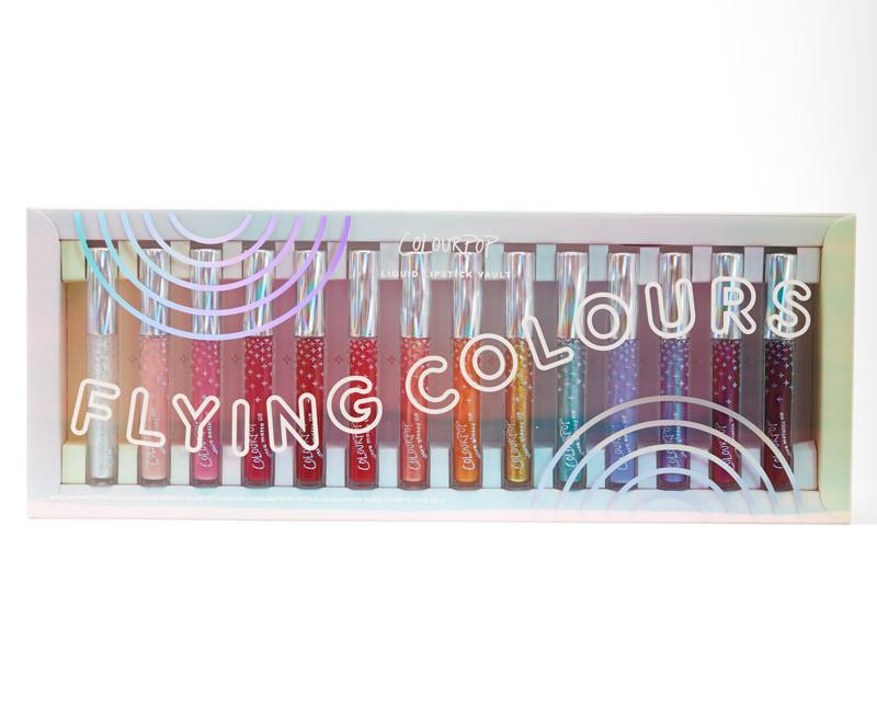 Flying-Colours_c.jpg