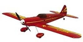 rc planes masterton