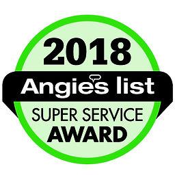 AngiesList_SSA_2018_HighRes-1200x1200.jp