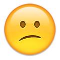 Confused-Face-Emoji.png