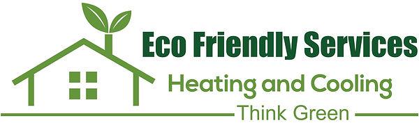 ECO Friendly Services LOGO.jpg