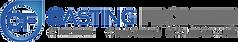 cf-logo-300.png